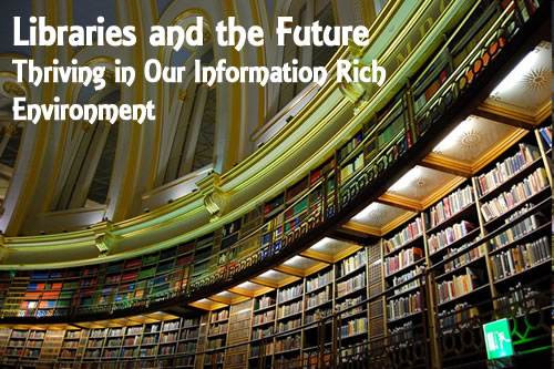 libraries-and-the-future-564