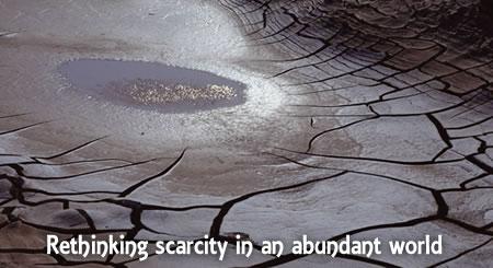 scarcity-459