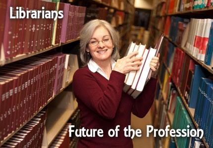 librarians-4931