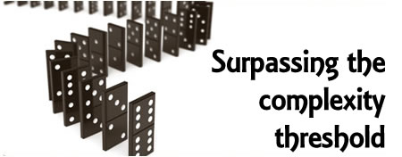 Simplification-6521