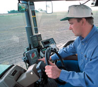 Future Farming 485