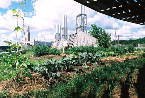 Future Farming 487