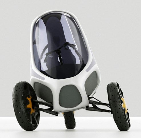 Elecropositive-vehicle1