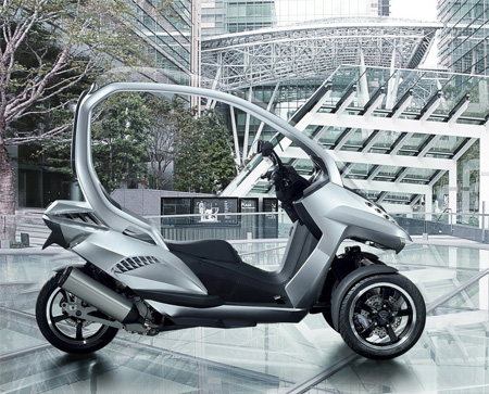 Peugeot-hymotion3-scooter-concept1