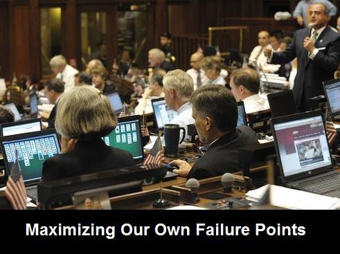 Maximizing-our-own-failure-points-22