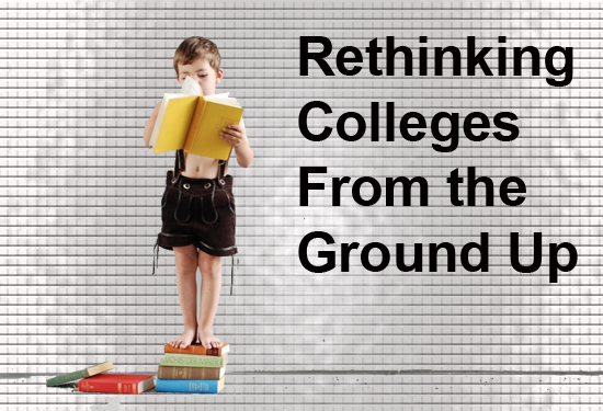 rethinking-colleges-457