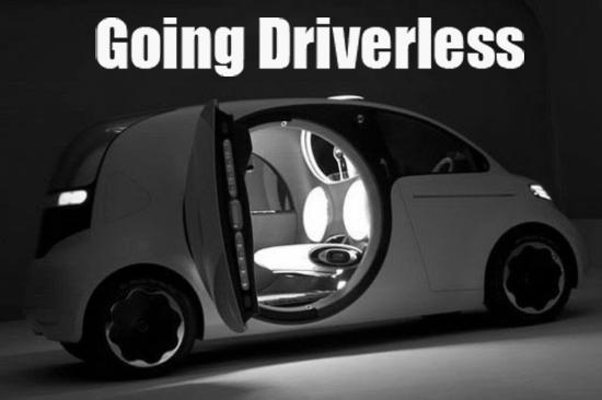 Driverless-Car-Concept-18