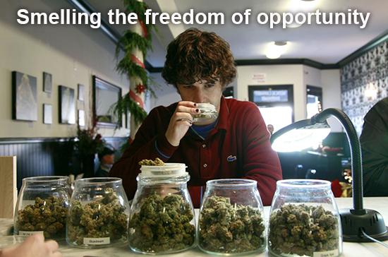 Marijuana-Legalization-Era