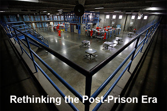 The-Post-Prison-Era