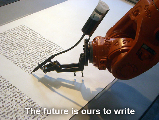 Writing-Our-Own-Future