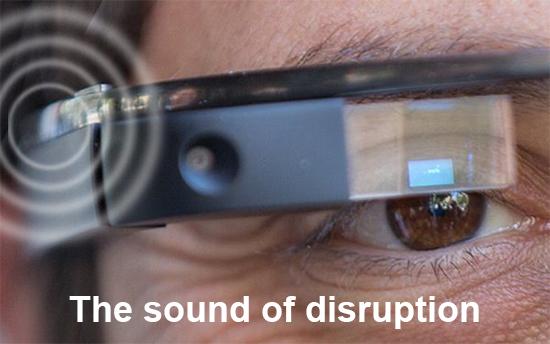 Hearing-Aid-Disruption-11