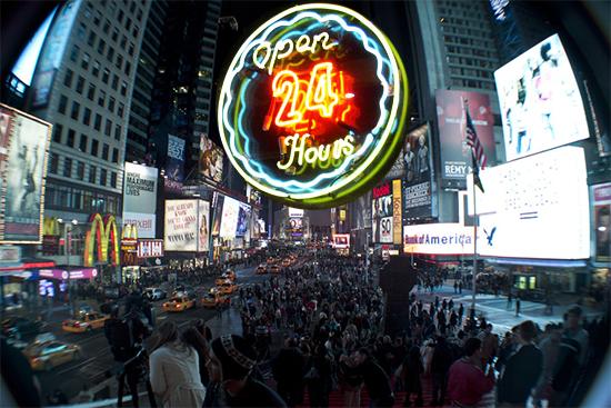24-Hour-City-11