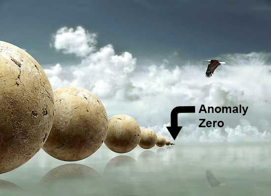Anomaly-Zero-2