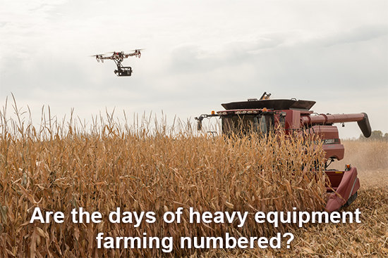Agriculture the new game of drones future of agriculture for Fishing license for disabled person