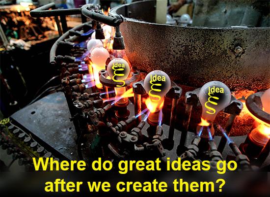 Idea-Bulb-Factory-1