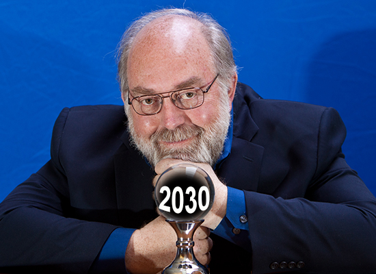 2030-Predictions1