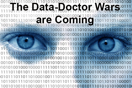 Data-Doctors-Wars-are-Coming