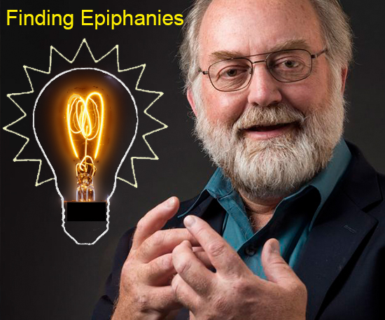 Finding-Epiphanies-4
