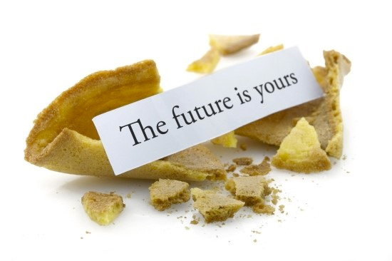 Fortune-Cookie-1