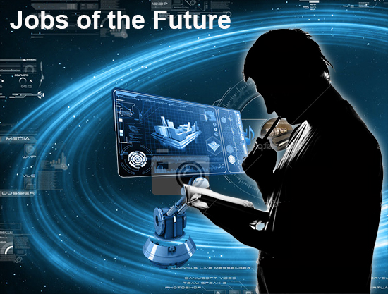 Jobs-of-the-Future-11