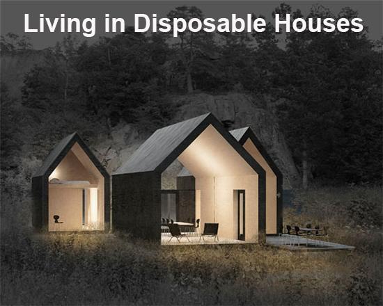 3D-Printed-Houses-21