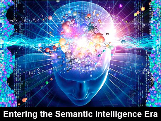 Semantic-Intelligence-11