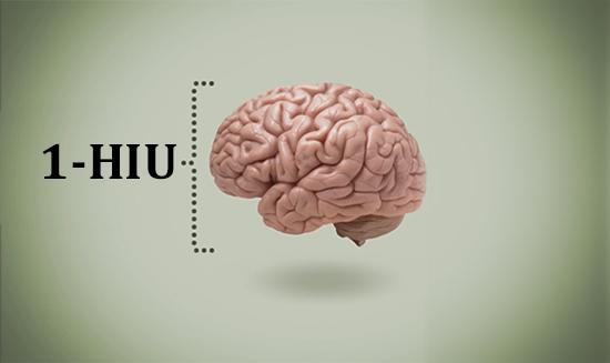 1-HIU-2