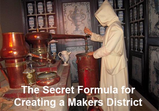 Maker-District-4