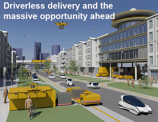 Driverless-Delivery-1