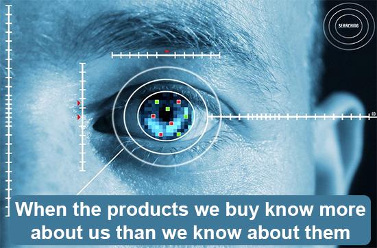 IoT-Marketing-1