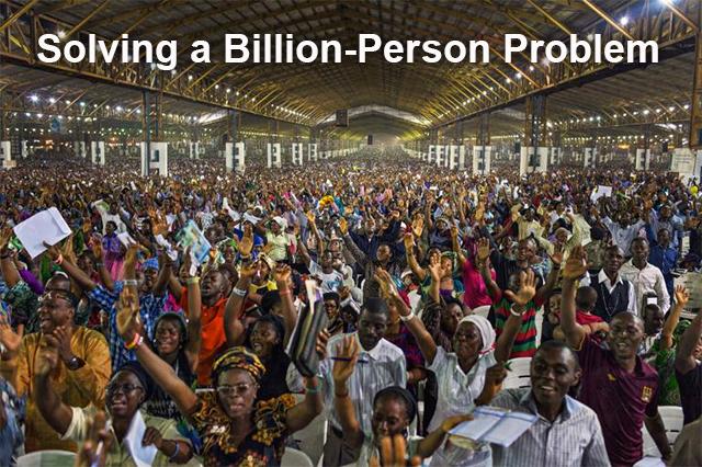Billion-Person-Problem-1