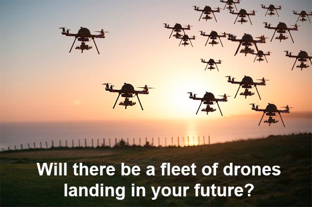 Drone-Fleet-2