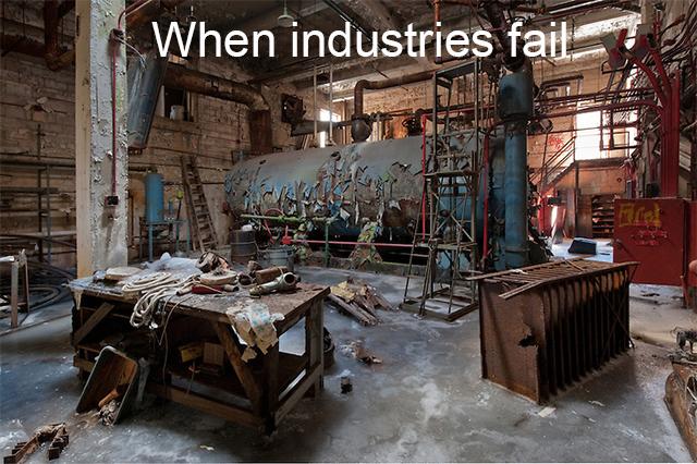 When-Industries-Fail-1