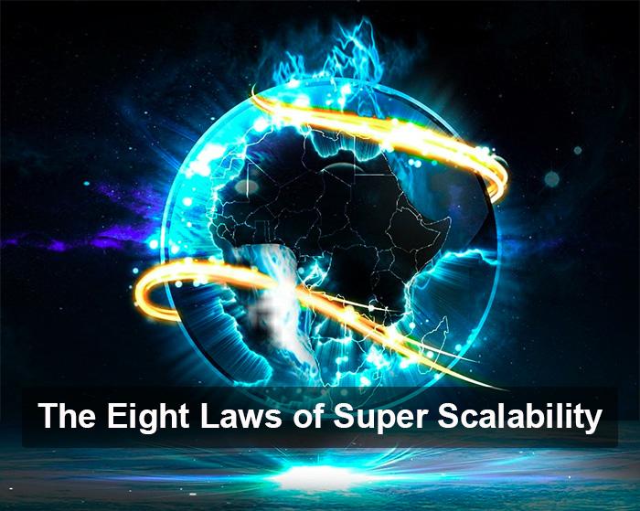Super-Scalability-1