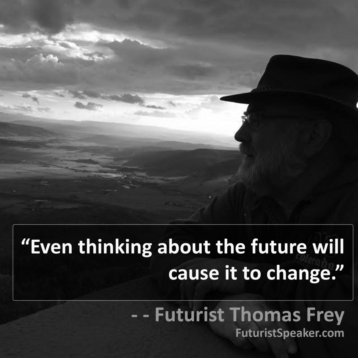 Famous Funny Quotes Famous Quotes  Davinci Institute  Futurist Speaker
