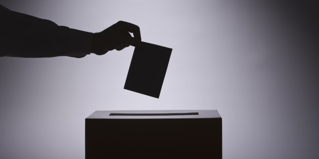 How much longer will democracy survive?