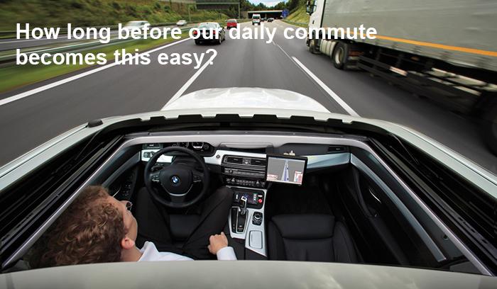 driverless-tech-4t