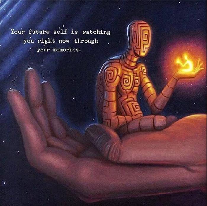 future-self-z5