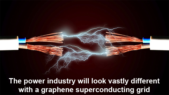 graphene-power-grid-1t