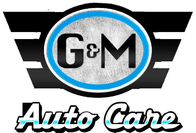 G & M Auto Care Inc.