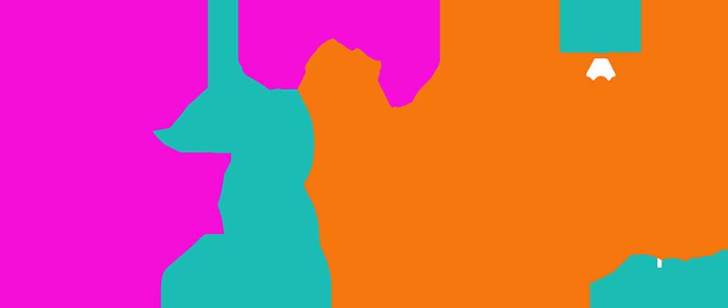 G3Kids