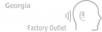 GA Hearing Aid Factory Outlet