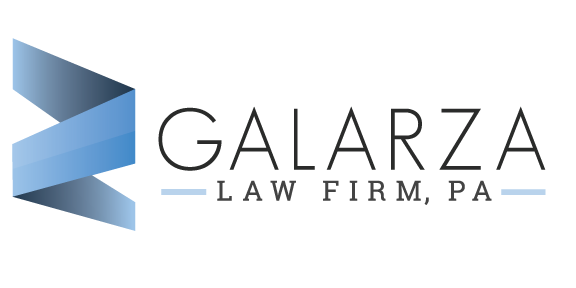 Galarza Law Firm