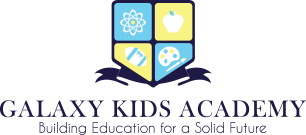Galaxy Kids Academy