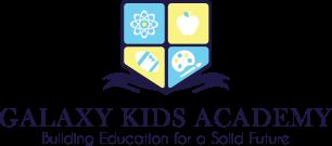 Galaxy Kids Academy