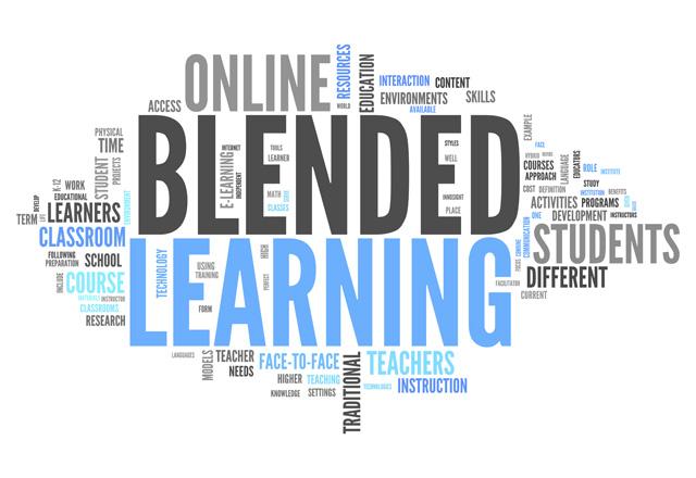 blendedlearning-galesayersfoundation