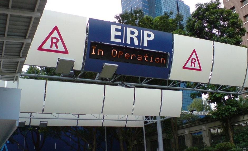 ERP_CDE_2016-02-22