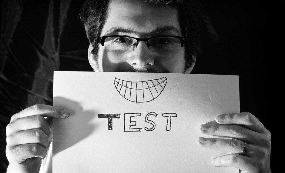 Test_CDE_2016-01-21