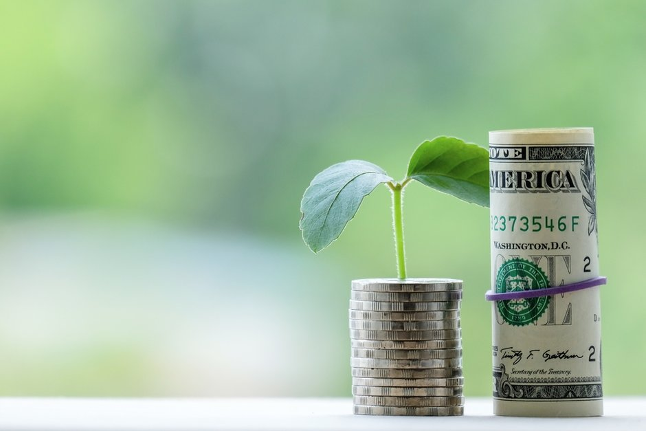 shutterstock-funding