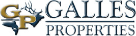 Galles Properties